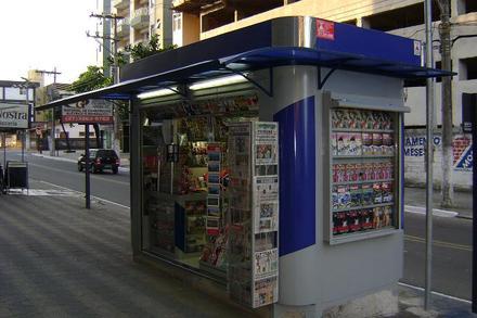Vereador Aurélio Nomura Fundo Municipal De Políticas Sobre Drogas